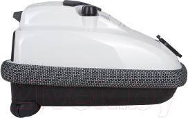 Пылесос Bork V705 (белый)