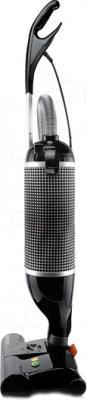 Вертикальный пылесос Bork V704 - вид сбоку