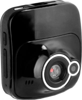 Автомобильный видеорегистратор IconBIT DVR FHD DX - без крепления