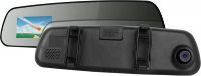 Автомобильный видеорегистратор IconBIT DVR FHD M1 - общий вид