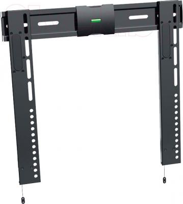 Кронштейн для телевизора Sven FS31-44 - общий вид