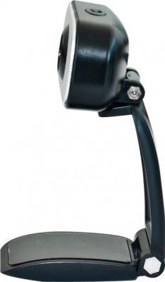 Веб-камера Sven IC-990 HD - вид сбоку