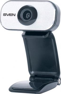Веб-камера Sven IC-990 HD - общий вид
