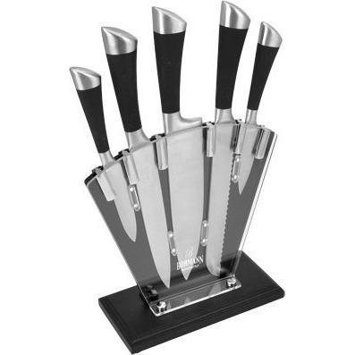 Набор ножей Bohmann BH-5061
