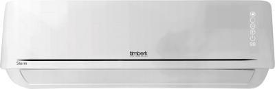 Сплит-система Timberk Storm AC TIM 24H S9 - общий вид