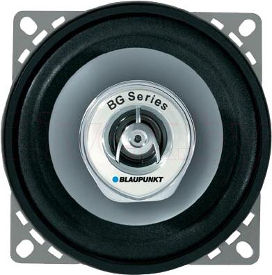 Коаксиальная АС Blaupunkt BGx 402 HP - общий вид