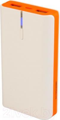 Портативное зарядное устройство IconBIT FTB7800LZ - общий вид