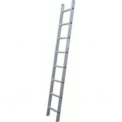 Приставная лестница Tarko EKO 01107 - общий вид