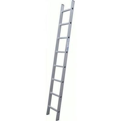 Приставная лестница Tarko EKO 01109 - общий вид
