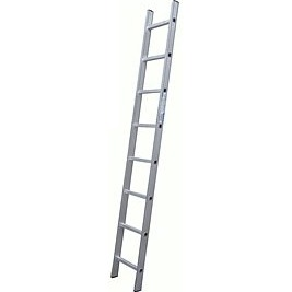 Приставная лестница Tarko EKO 01110 - общий вид