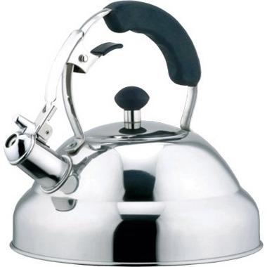 Чайник со свистком Bohmann BH-9984 - общий вид