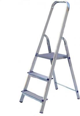 Лестница-стремянка Tarko T04103 - общий вид