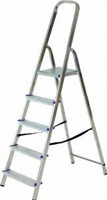 Лестница-стремянка Tarko T04105 - общий вид