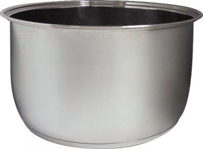 Чаша для мультиварки Redmond RB-S400 - общий вид