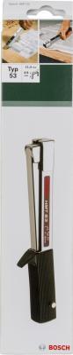 Механический степлер Bosch HMT 53 (0.603.038.002) - упаковка