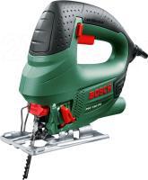 Электролобзик Bosch PST 750 PE (0.603.3A0.521) -