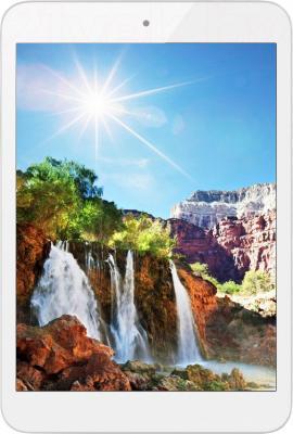 Планшет PiPO Ultra-U7 (16GB, 3G, White) - общий вид