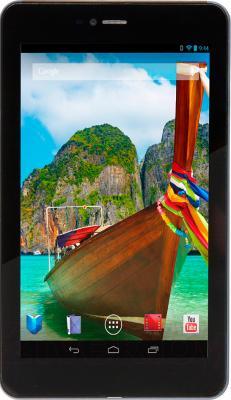 Планшет PiPO Smart-T6 (16GB, 3G, Black) - общий вид