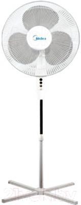 Вентилятор Midea FS45-B3