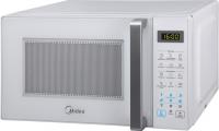Микроволновая печь Midea EG820CXX-W -