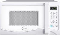 Микроволновая печь Midea EG720CEE -