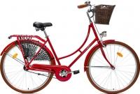 Велосипед Aist 28-270 (красный) -
