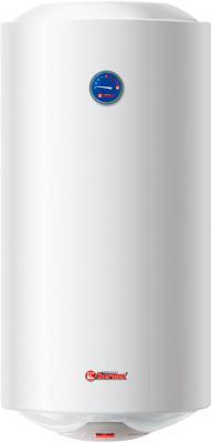 Накопительный водонагреватель Thermex ES 80 V - общий вид