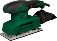 Вибрационная шлифовальная машина DWT ESS02-187 -