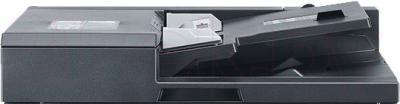 Устройство подачи Kyocera Mita DP-480 - общий вид