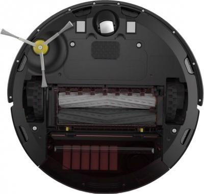 Робот-пылесос iRobot 880 - вид снизу