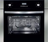 Электрический духовой шкаф Backer BM66Т2-A1-00 -