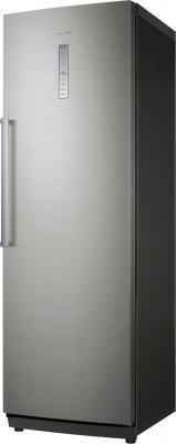 Холодильник без морозильника Samsung RR35H61507F/RS - общий вид