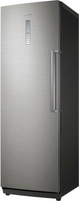 Морозильник Samsung RZ28H61607F/RS - общий вид