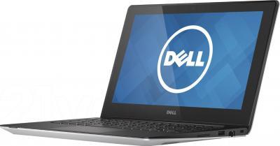 Ноутбук Dell Inspiron 3135 (3135-7802) - общий вид