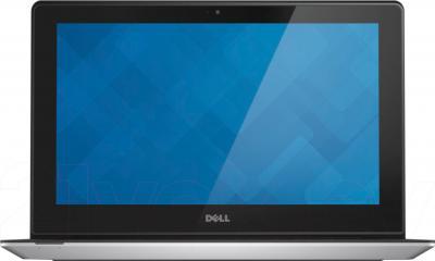 Ноутбук Dell Inspiron 3137 (3137-7437) - фронтальный вид