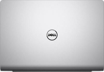 Ноутбук Dell Inspiron 3137 (3137-7437) - крышка