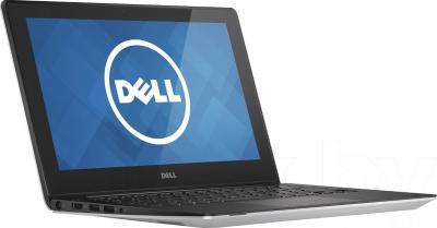 Ноутбук Dell Inspiron 3137 (3137-7437) - общий вид