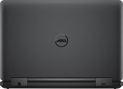 Ноутбук Dell Latitude E5540 (CA001LE55401EM) - крышка
