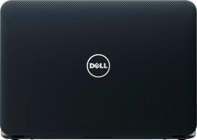 Ноутбук Dell Vostro 2521 (2521-7468) - крышка