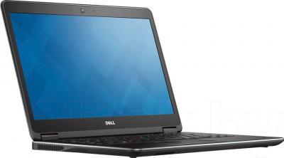 Ноутбук Dell Latitude E7440 (CA022RUSSIALE74406RUS) - общий вид