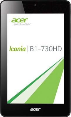 Планшет Acer Iconia One 7 B1-730HD (NT.L4DEE.002) - общий вид