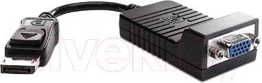 Кабель аудио-видео HP AS615AA - общий вид