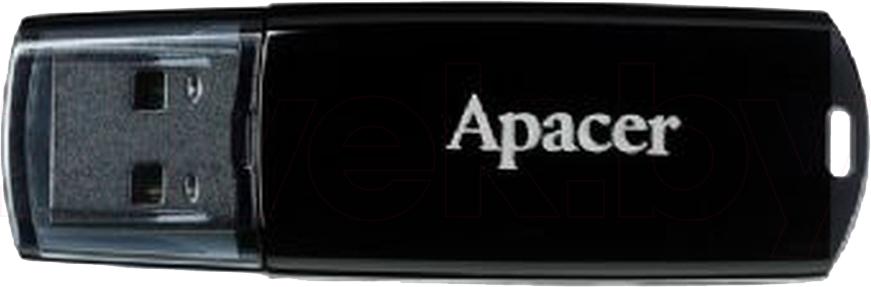 Handy Steno AH322 16GB (AP16GAH322B-1) 21vek.by 147000.000