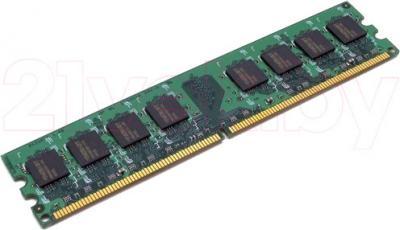 Оперативная память DDR3 Apacer AP8GUTY1K2 - общий вид