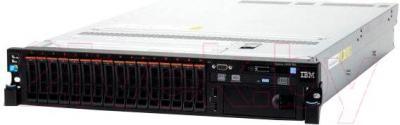 Сервер IBM System x3650 M4 (7915E7G)