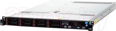 Сервер IBM System x3550 M4 (7914E9G)