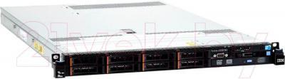 Сервер IBM System x3550 M4 (7914K4G)