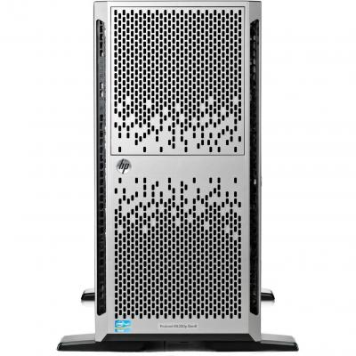 Сервер HP ProLiant ML350p (470065-812)