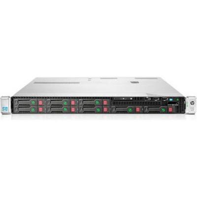 Сервер HP ProLiant DL360p (670637-425)