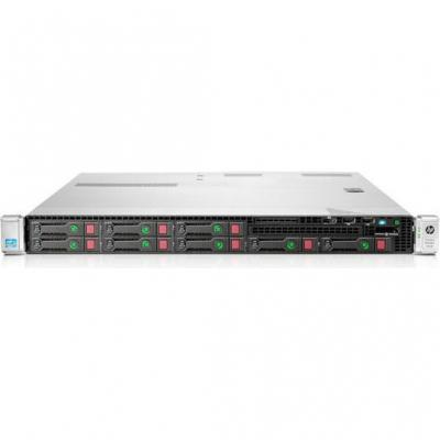 Сервер HP ProLiant DL360e (668813-421)